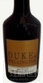 德顿威灵顿公爵年份加强酒(Elderton Duke Of Wellington Vintage Fortified,Barossa,...)
