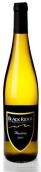 黑脊酒庄雷司令干白葡萄酒(Black Ridge Vineyard Riesling,Central Otago,New Zealand)