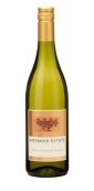 航海家白诗南干白葡萄酒(Voyager Estate Chenin Blanc, Margaret River, Western Australia)