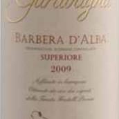 普维若格拉瓦纳巴贝拉干红葡萄酒(Cantine Povero Garavagna Barbera d'Alba,Piedmont,Italy)
