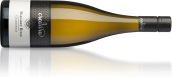 克里达洛霞多丽干白葡萄酒(Credaro Estate Chardonnay,Margaret River,Australia)