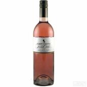 蒙大维双橡园仙粉黛桃红葡萄酒(Robert Mondavi Winery Twin Oaks Zinfandel Rose,California,...)