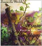 梅希贝酒庄索米尔尚皮尼橡木桶熟成干红葡萄酒(Domaine les Meribelles Saumur Champigny Elevage Barrique,...)