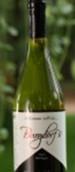 博格多夫威代尔干白葡萄酒(Burgdorf Vidal Blanc,Michigan,USA)