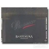 巴特努拉酒庄普洛赛克干型起泡酒(Bartenura Prosecco Brut,Veneto,Italy)