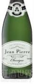 德保利让·皮埃尔经典起泡酒(De Bortoli Jean Pierre Classique,Australia)