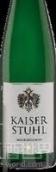 弗朗茨凯乐龙椅灰皮诺白葡萄酒(Weingut Franz Keller Kaiserstuhl Grauburgunder,Baden,Germany)
