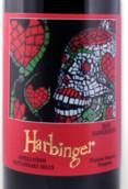 预兆大象山园桑娇维塞干红葡萄酒(Harbinger Winery Elephant Mountain Vineyards Sangiovese,...)