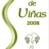 Adegas Gran Vinum Mar de Vinas Albarino,Rias Baixas,Spain