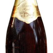 慕然酒庄道思维特酿桃红起泡酒(传统方法)(Domaine de Mejane Cuvee Douce Vie:Methode Ancestrale,Savoie,...)