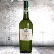 飞鸟园拉格瑞玛白色波特酒(Quinta do Noval Lagrima White Port,Portugal)