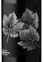 肯歌利亚路酒庄三重奏干红葡萄酒(Kangarilla Road Terzetto Red,McLaren Vale,Australia)