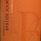 巴斯蒂瑞赫登霞多丽干白葡萄酒(Domaine de la Bastide-Jourdan Chardonnay,Cotes du Rhone,...)