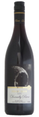 唐纳利河黑皮诺干红葡萄酒(Donnelly River Pinot Noir,Pemberton,Australia)
