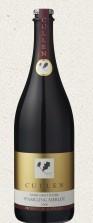 库伦梅洛起泡酒(Cullen Mangan Vineyard Merlot Sparkling,Margaret River,...)