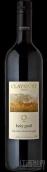 巨剑圣洁格莱尔赤霞珠干红葡萄酒(Claymore Wines Holy Grail Cabernet Sauvignon,Clare Valley,...)