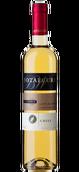 博塔卡拉波菲亚顶级珍藏迟摘琼瑶浆甜白葡萄酒(Botalcura La Porfia Gran Reserva Late Harvest Gewurztraminer...)