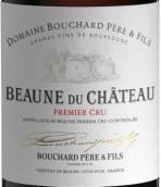 宝尚父子酒庄伯恩城堡园(伯恩一级园)干红葡萄酒(Bouchard Pere & Fils Beaune du Chateau, Beaune Premier Cru, France)
