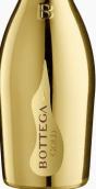 波特嘉璀璨金瓶起泡酒(Distilleria Bottega Gold, Veneto, Italy)