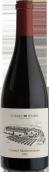 卡梅尔美迪特拉干红葡萄酒(Carmel Winery Mediterranean, Galilee, Israel)