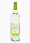 伍迪努克凯利赛美蓉-长相思干白葡萄酒(Woody Nook Kelly's Farewell' Semillon-Sauvignon Blanc,...)