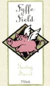 法伊夫菲尔德酒庄托尼斯诺波特酒(Fyffe Field Wines Tawny Snort, Goulburn Valley, Australia)