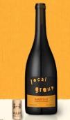 火星农场本星系群黑歌海娜干红葡萄酒(Martian Ranch and Vineyard Local Group Grenache Noir,Santa ...)