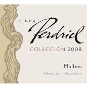 普里奥精选马尔贝克干红葡萄酒(Finca Perdriel Coleccion Malbec,Lujan de Cuyo,Argentina)