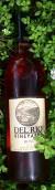 德利奥酒庄桃红葡萄酒(Del Rio Rose, Oregon, USA)