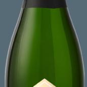 施塔茨薄角教授混酿干型起泡酒(Staatsweingut Freiburg Professor Blankenhorn Sekt Cuvee brut...)