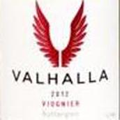 瓦尔哈拉维欧尼干白葡萄酒(Valhalla Wines Viognier,Rutherglen,Australia)