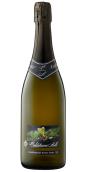 冷溪山霞多丽-黑皮诺干白葡萄酒(Coldstream Hill Chardonnay-Pinot Noir,Yarra Valley,Australia)