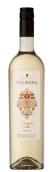 奥古斯托普兰塔万柏系列麝香甜白葡萄酒(Bodega Augusto Pulenta Valbona Moscatel Dulce,San Juan,...)