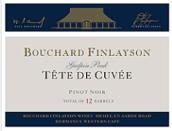 布夏尔·费莱逊佳品峰泰勒特酿黑皮诺红葡萄酒(Bouchard Finlayson  Galpin Peak Tete de Cuvee  Pinot Noir, Walker Bay, South Africa)