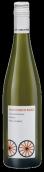 思菲老教练之路琼瑶浆甜白葡萄酒(Seifried Old Coach Road Gewurztraminer,Nelson,New Zealand)