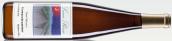 露娜罗萨琼瑶浆半干白葡萄酒(Luna Rossa Gewurztraminer,Mimbres Valley,USA)