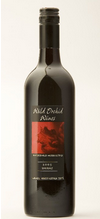 野兰西拉干红葡萄酒(Wild Orchid Shiraz,Blackwood Valley,Australia)