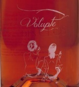 穆丽斯庄园享乐园桃红起泡酒(DomainedesClosMaurice Volupte des Clos,Saumur ...)