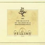 Accademia dei Racemi Felline Primitivo di Manduria,Puglia,...