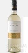 卡尼帕私人珍藏灰皮诺干白葡萄酒(Canepa Reserva Privada Pinot Grigio, Limari Valley, Chile)