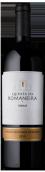 罗曼尼拉西拉干红葡萄酒(Quinta da Romaneira Syrah,Douro,Portugal)