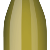 思菲酿酒师精选长相思干白葡萄酒(Seifried Winemakers Collection Sauvignon Blanc,Nelson,New ...)