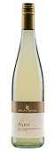 约翰•阿诺德菲柳斯干型起泡酒(Weingut Johann Arnold Filius Secco trocken,Franken,Germany)