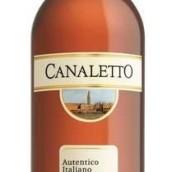 吉莱利卡纳莱托萨兰托桃红葡萄酒(Casa Girelli Canaletto Salento Rose,Puglia,Italy)