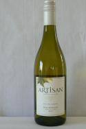 阿提森法尔牧场灰皮诺干白葡萄酒(Artisan Far Paddock Pinot Gris,Auckland,New Zealand)