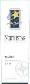 北极星酒庄马尔贝克干红葡萄酒(Northstar Malbec,Walla Walla Valley,USA)