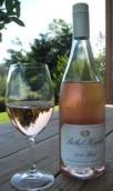 贝瑟尔山庄酒庄桃红葡萄酒(Bethel Heights Rose, Eola-Amity Hills, USA)