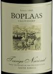 波普拉斯酒庄西拉干红葡萄酒(Boplaas Shiraz, Calitzdorp, South Africa)