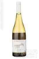 玛德帝克科拉利约珍藏霞多丽干白葡萄酒(Matetic Corrallilo Reserve Chardonnay,San Antonio Valley,...)