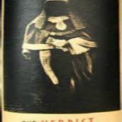 塞纳斯酒庄审判系列赤霞珠干红葡萄酒(Shinas Estate The Verdict Cabernet Sauvignon,Victoria,...)